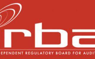 nue-chartered-accounts-irba