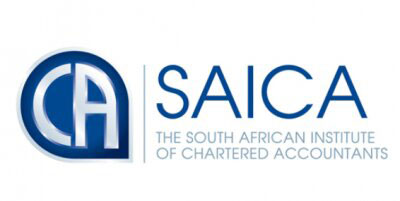 nue-chartered-accounts-saica