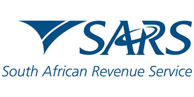 nue-chartered-accounts-sars