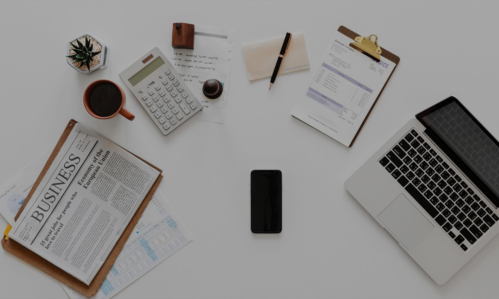 nue-chartered-accounting-services